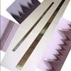 Ножи для упаковочного оборудования