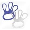 Улотнители перчаток